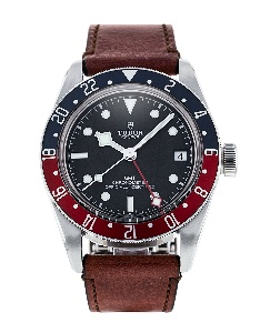 Tudor Heritage Black Bay M79830RB-0002 - Worldwide Watch Prices Comparison & Watch Search Engine