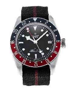 Tudor Heritage Black Bay M79830RB-0003 - Worldwide Watch Prices Comparison & Watch Search Engine