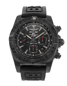 Breitling Chronomat 44 MB0111 - Worldwide Watch Prices Comparison & Watch Search Engine