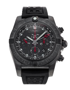 Breitling Chronomat MB0413 - Worldwide Watch Prices Comparison & Watch Search Engine