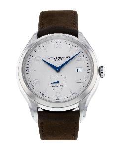 Baume Et Mercier Clifton MOA10052 - Worldwide Watch Prices Comparison & Watch Search Engine