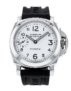 Panerai Luminor Marina PAM00003 - Worldwide Watch Prices Comparison & Watch Search Engine