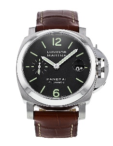 Panerai Luminor Marina PAM00048 - Worldwide Watch Prices Comparison & Watch Search Engine