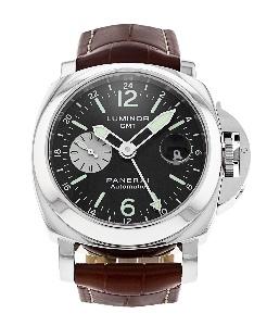 Panerai Luminor GMT PAM00088 - Worldwide Watch Prices Comparison & Watch Search Engine
