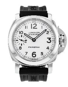 Panerai Luminor Marina PAM00113 - Worldwide Watch Prices Comparison & Watch Search Engine