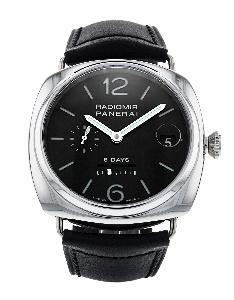 Panerai Manifattura Radiomir PAM00268 - Worldwide Watch Prices Comparison & Watch Search Engine