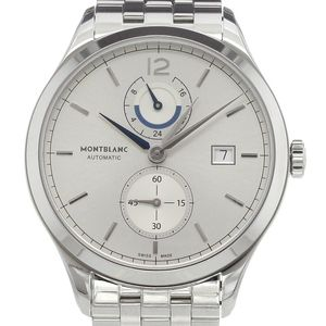 Montblanc Heritage 112648 - Worldwide Watch Prices Comparison & Watch Search Engine