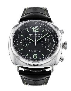 Panerai Radiomir Automatic PAM00288 - Worldwide Watch Prices Comparison & Watch Search Engine