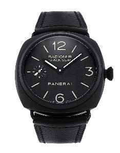 Panerai Radiomir Manual PAM00292 - Worldwide Watch Prices Comparison & Watch Search Engine