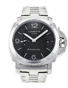 Panerai Manifattura Luminor PAM00329 - Worldwide Watch Prices Comparison & Watch Search Engine
