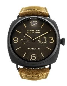 Panerai Radiomir Manual PAM00339 - Worldwide Watch Prices Comparison & Watch Search Engine
