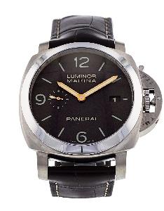 Panerai Luminor 1950 PAM00351 - Worldwide Watch Prices Comparison & Watch Search Engine