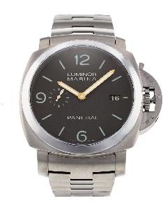 Panerai Luminor 1950 PAM00352 - Worldwide Watch Prices Comparison & Watch Search Engine