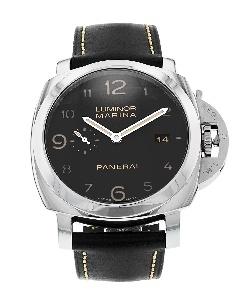 Panerai Luminor Marina PAM00359 - Worldwide Watch Prices Comparison & Watch Search Engine