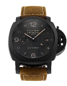 Panerai Luminor 1950 PAM00441 - Worldwide Watch Prices Comparison & Watch Search Engine
