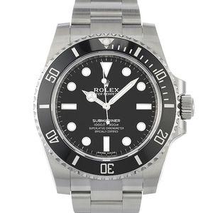 Rolex Submariner 114060 - Worldwide Watch Prices Comparison & Watch Search Engine