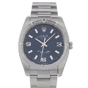 Rolex Air-King 114210 - Worldwide Watch Prices Comparison & Watch Search Engine