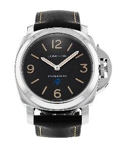 Panerai Luminor Base PAM00634 - Worldwide Watch Prices Comparison & Watch Search Engine