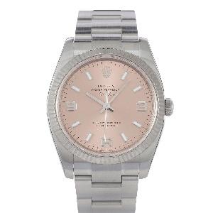 Rolex Air-King 114234 - Worldwide Watch Prices Comparison & Watch Search Engine