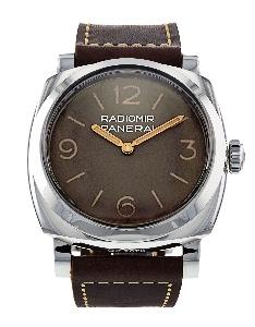 Panerai Radiomir 1940 3 Days PAM00662 - Worldwide Watch Prices Comparison & Watch Search Engine