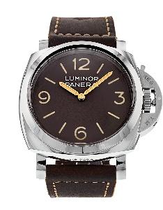 Panerai Luminor 1950 PAM00663 - Worldwide Watch Prices Comparison & Watch Search Engine