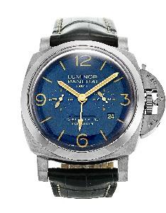Panerai Luminor 1950 PAM00670 - Worldwide Watch Prices Comparison & Watch Search Engine