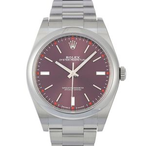 Rolex Oyster Perpetual 114300 - Worldwide Watch Prices Comparison & Watch Search Engine