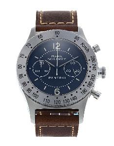 Panerai Mare Nostrum PAM00716 - Worldwide Watch Prices Comparison & Watch Search Engine