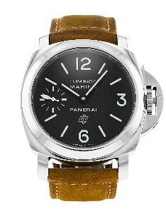 Panerai Luminor Marina PAM01005 - Worldwide Watch Prices Comparison & Watch Search Engine