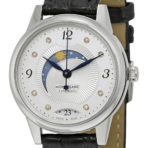 Montblanc Bohème 114730 - Worldwide Watch Prices Comparison & Watch Search Engine