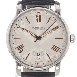 Montblanc 4810 114841 - Worldwide Watch Prices Comparison & Watch Search Engine