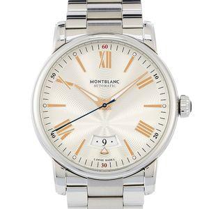 Montblanc 4810 114852 - Worldwide Watch Prices Comparison & Watch Search Engine