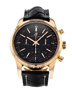 Breitling Transocean Chronograph RB0152 - Worldwide Watch Prices Comparison & Watch Search Engine