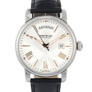 Montblanc 4810 114853 - Worldwide Watch Prices Comparison & Watch Search Engine