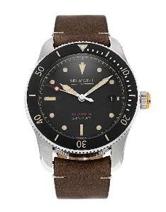 Bremont Supermarine S301/BK - Worldwide Watch Prices Comparison & Watch Search Engine