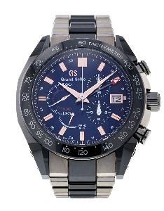 Grand Seiko Spring Drive SBGC219 - Worldwide Watch Prices Comparison & Watch Search Engine
