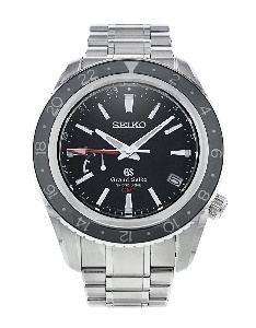 Grand Seiko Spring Drive SBGE201G - Worldwide Watch Prices Comparison & Watch Search Engine