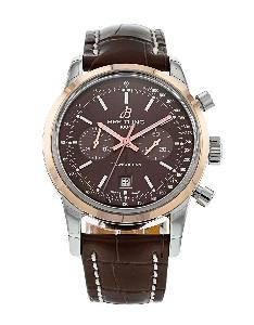 Breitling Transocean Chronograph U41310 - Worldwide Watch Prices Comparison & Watch Search Engine