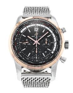 Breitling Transocean UB0510 - Worldwide Watch Prices Comparison & Watch Search Engine