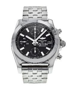 Breitling Chronomat 38 W13310 - Worldwide Watch Prices Comparison & Watch Search Engine
