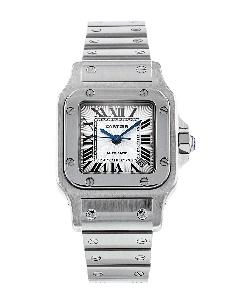 Cartier Santos W20054D6 - Worldwide Watch Prices Comparison & Watch Search Engine