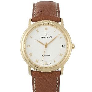 Blancpain Villeret 1151-1418-55 - Worldwide Watch Prices Comparison & Watch Search Engine