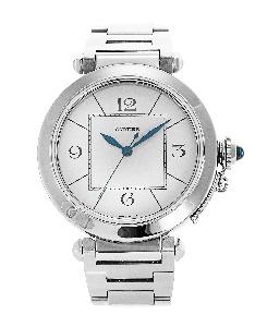 Cartier Pasha W31072M7 - Worldwide Watch Prices Comparison & Watch Search Engine