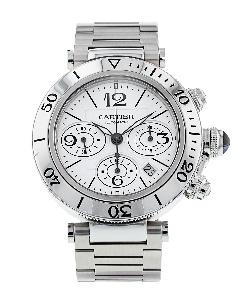Cartier Pasha W31089M7 - Worldwide Watch Prices Comparison & Watch Search Engine