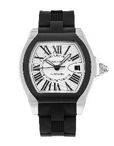 Cartier Roadster W6206018 - Worldwide Watch Prices Comparison & Watch Search Engine