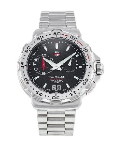 Tag Heuer Formula 1 WAH111C.BA0850 - Worldwide Watch Prices Comparison & Watch Search Engine