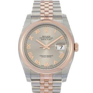 Rolex Datejust 116201 - Worldwide Watch Prices Comparison & Watch Search Engine