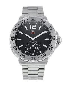 Tag Heuer Formula 1 WAU1112.BA0858 - Worldwide Watch Prices Comparison & Watch Search Engine