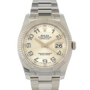 Rolex Datejust 116234 - Worldwide Watch Prices Comparison & Watch Search Engine