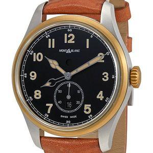 Montblanc 1858 116479 - Worldwide Watch Prices Comparison & Watch Search Engine